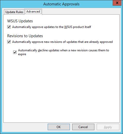 Definition Update for Windows Defender – infinite loop – Kirkian